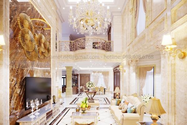 Công ty cổ phần kiến trúc Nhà Mới, Công ty cổ phần kiến trúc Nhà Mới