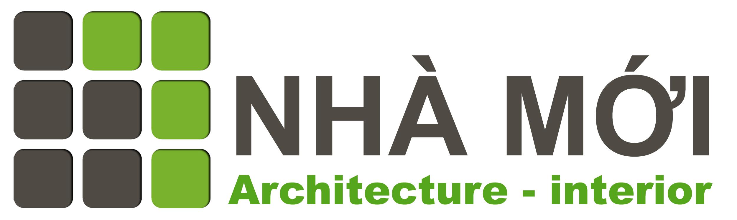 nhamoi.net